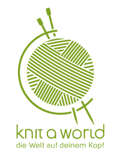Knit a World