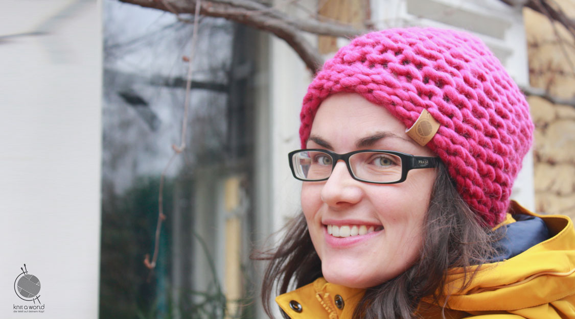 knit-a-world-muetze-pink