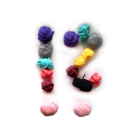 knit-a-world-faq